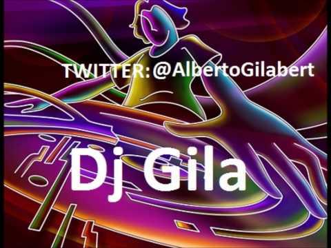 House Session #1 || DJ Gila