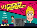Back In Time 2 Full Gameplay Walkthrough