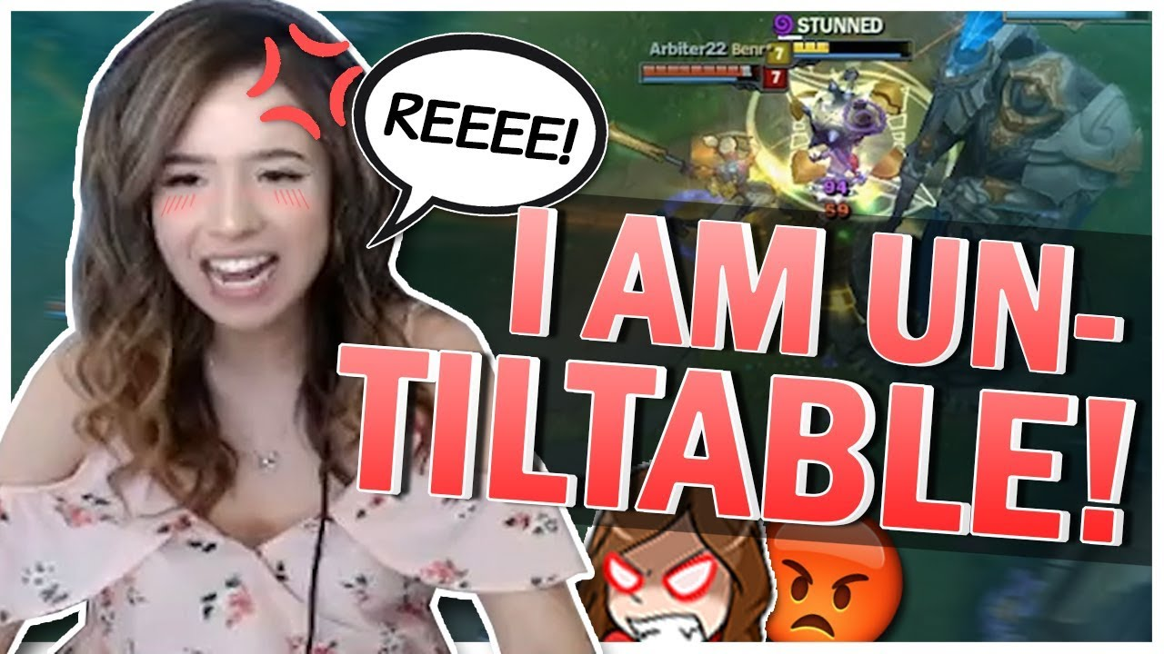 HOW TO BE UNTILTABLE 101! | Orianna Mid Lane