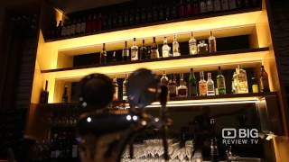 Restaurant | Pomodoro Sardo | Italian Food | Melbourne | Review