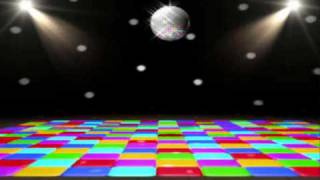 Download 70's Disco Dance MEGAMIX pt 1/5 MP3 song and Music Video