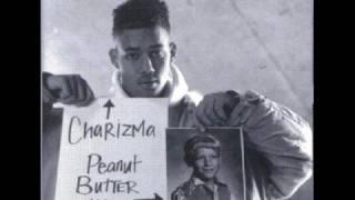Charizma & Peanut butter wolf - Devotion (92 version)