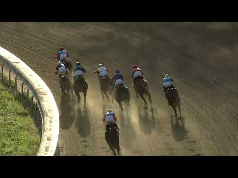 video thumbnail for MONMOUTH PARK 09-12-20 RACE 13