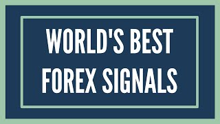 ArrowPips: Instant Email & SMS Alert Live Forex Signals [Trail Just $1]