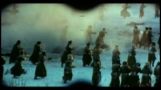Любэ Адмирал   Русские рубят руских