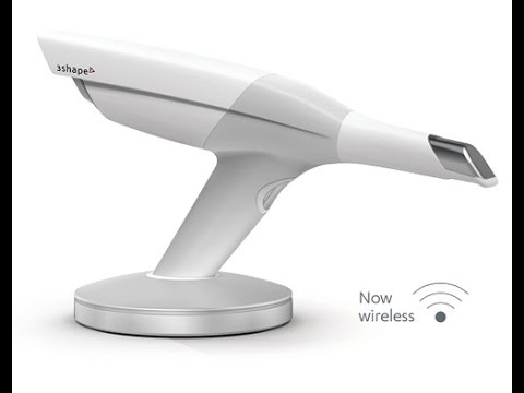 Review of Intraoral Scanners at IDS 2017 - CEREC Digest