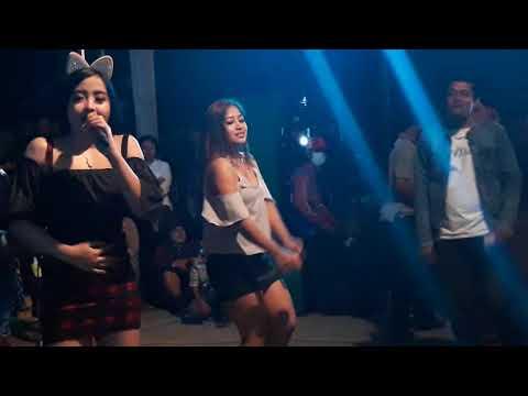 Niken amora feat rere feat dona arsinta - bidadari kesleo wonolelo