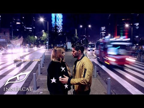 Daniela Brooker – Body Language mp3 letöltés