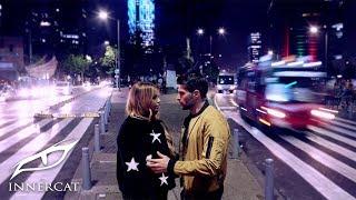 Daniela Brooker - Body Language (Official Music Video)