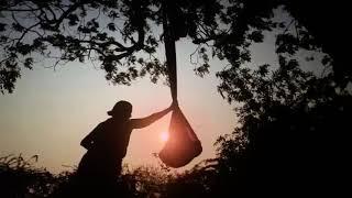 Kanda vara sollunga Full Video song | Dhanush | Karnan | mari Selvaraj |