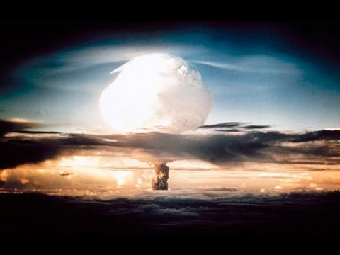 Liên Xô đã lấy bí mật hạt nhân từ Mỹ thế nào?
