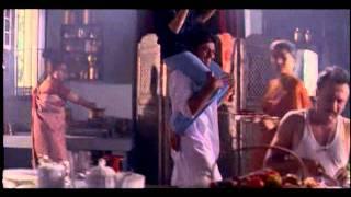 Jhoola Baahon Ka-1 (Full Song) Film - Doli Saja Ke Rakhna