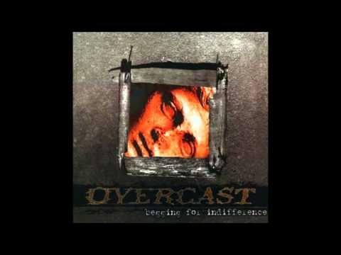 Overcast - Begging For Indifference (Full Album) 2000