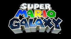 Space Fantasy  Super Mario Galaxy Music Extended [Music OST][Original Soundtrack]