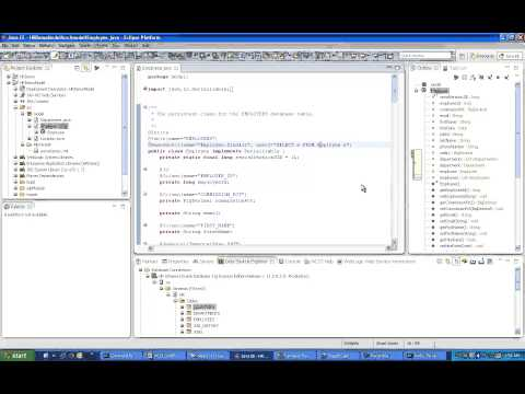 exploring-oracle-adf-12c-and-java-ee-development-in-eclipse