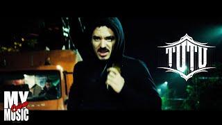 Adrian Tutu - P.O.T ( Oficial Video )
