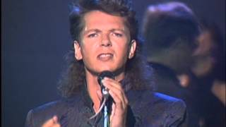 Icehouse - No Promises (Live on Countdown 1986)