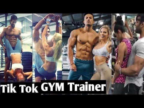 Tik Tok Status Tik Tok Videos Status Funny Whatsapp Status Bodybuilding Tik Tok Video Status