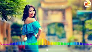 Gambar cover New Nagpuri Dj Song 2018    Tor Se Dil Lagalo Re Paro Romantic Dance Special Mix    SF Music