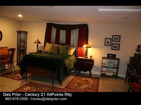 55  Cheney  Lane , Manchester  CT 06040 - Real Estate - For Sale -