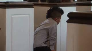 hbo documentary films homeless the motel kids of orange county trailer mp4