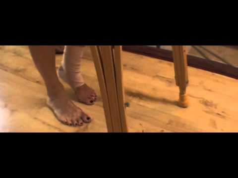 Pervent Puppy Sucks Girls Boobs and Trying to Nude Her Animal VideosKaynak: YouTube · Süre: 1 dakika9 saniye