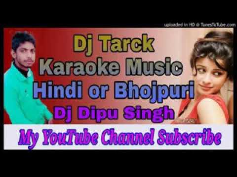 new bhojpuri Track Din Par Din Dono latke avadesh premi onlly music