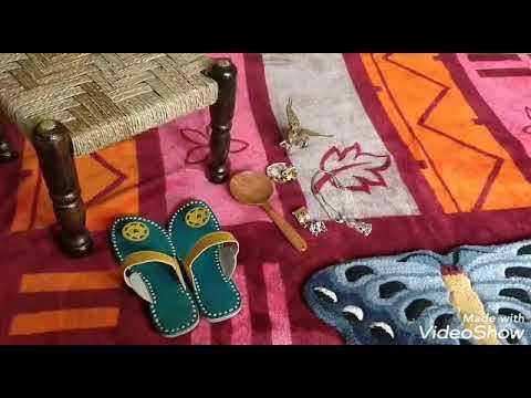 Shopping Haul | Chitrakala Parishath | Bangalore Utsav 2019 | Sale | Flea Market | Bangalore Days