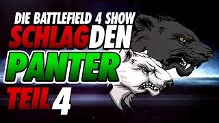 Battlefield 4 - Schlag den Panter 4 - Die Show [HD]