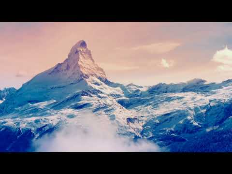 Best Motivational Video – Speeches Compilation 1 Hour Long