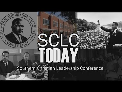 SCLC Today July 14 2017