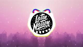 Anitta with Becky G - Banana (AJ Salvatore Remix)