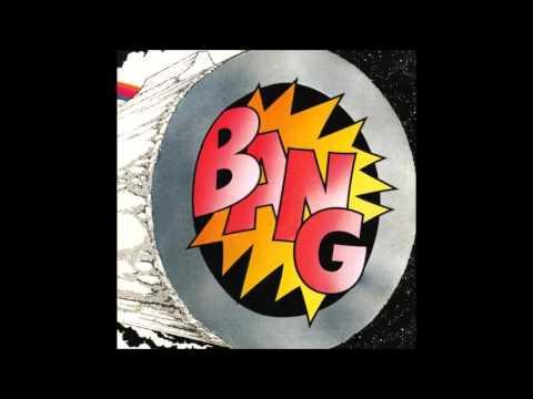 Bang - Bang(1972)