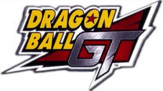 dragonball gt theme english version.mp3