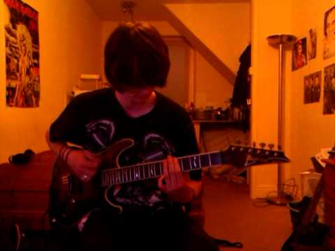 Check yes juliet - We the kings rhythm guitar cover - YouTube