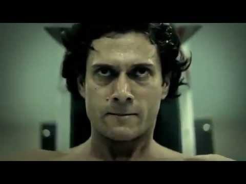 Kaptaan - The Official Movie Trailer - [A Film On Imran Khan]