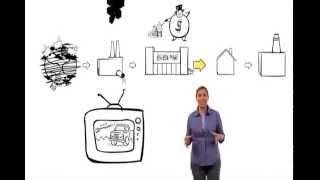 Baixar A Educação do Consumismo