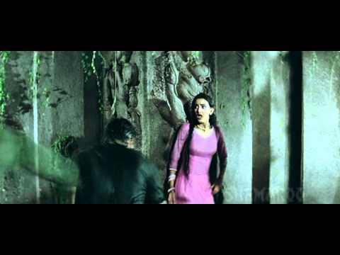 Download Imaandaar -Action Scene Collection - Sanjay Dutt - Farha Naaz