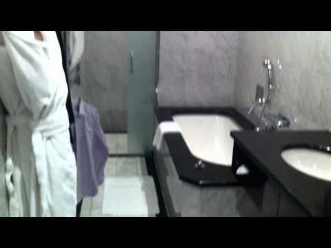 Grand Hotel Stockholm   Room 4413