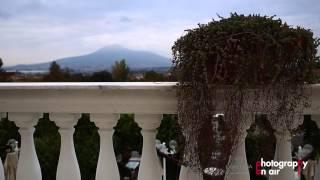 Hotel La Medusa * dimora di charme