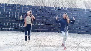 Babuji Zara Dheere Chalo (dance virus) choreography Ishant  / music Kings United