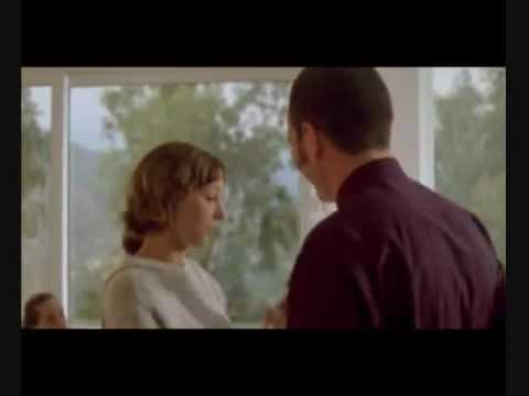 sexo cams portuguese porn
