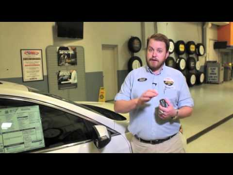 how-to-video-|-chevy-malibu-remote-start-|-bill-stasek-chevrolet-|-wheeling