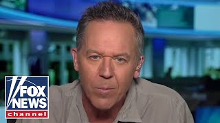 Gutfeld on Harvard going online