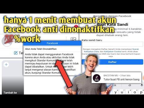 seputar-facebook