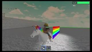 Roblox - Let's Party + Catalog Heaven Gear Testing Edition