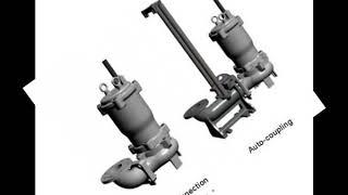 금정수중펌프 2020 08 24
