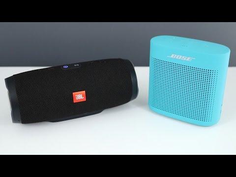 bose-soundlink-color-2-vs-jbl-charge-3-with-sound-comparison