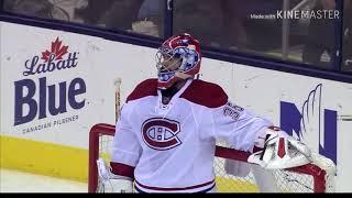 NHL: 10 Goal Games