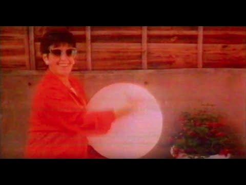 Skin Tight (1994) | Marie Jones & B.J. Hogg